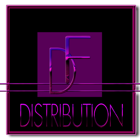 logo dental france distribution distributeur matériel dentaire